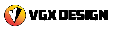 VGx Design