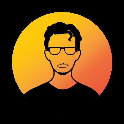 avatar-cv-001