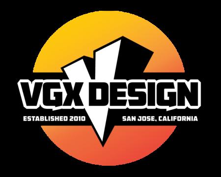 vgx-web